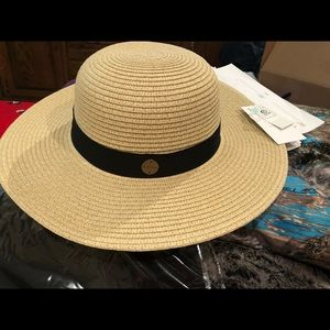 Rip curl Dakota short brim hat